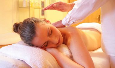 mediterra-spa-body-treatment