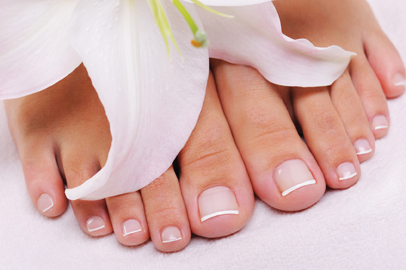 nails-treatment